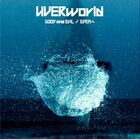 UVERworld - Good and Evil-CD