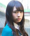WatanabeRika4-