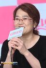 Yang Hee Seung000