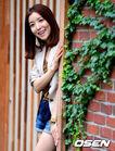 Yoon Se Ah22