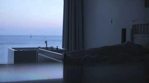 엠와이뮤직 정준일(joonil Jung)-고백(Confession) 뮤직비디오(MV)