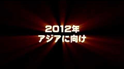 3Peace☆Lovers始動!!