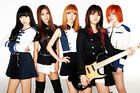 AOA black band 2013