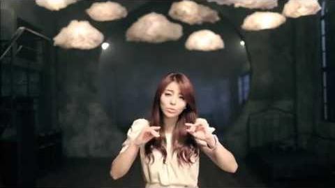 Ailee - Heaven-0