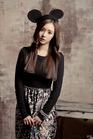 Bae Woo Hee3
