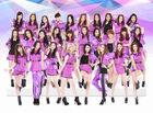 E-Girls 05