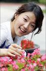 Han Ji Hye16