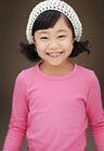 Jun Hee Sun 3