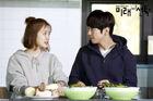 Jung yong hwa y yoon eun hye