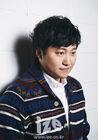 Kim Dae Myung007