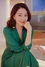 Kim Jung Nan12