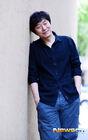 Kim Min Sang1968 006