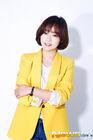 Lee Chae Eun10