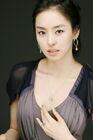 Lee Da Hee6