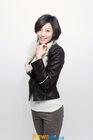 Lee El5