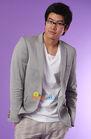 Lee Sang Yoon8