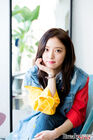 Lee Se Young32