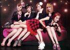 Lotte girls 399454