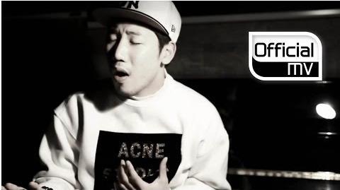 MV 40(포티) Hold Me(날 안아줘)