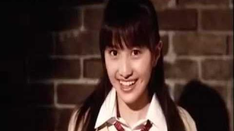 Momoiro Clover- Ikuze! Kaito Shoujo with subs