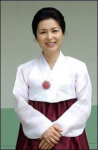 Nam Yoon Jung2