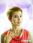 Park Shi Eun10