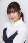 Sano Hinako 11