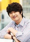 Son Ho Young14