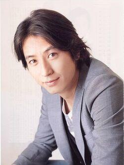 Tanihara Shosuke1