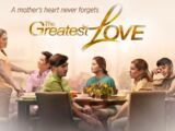 The Greatest Love (2016)