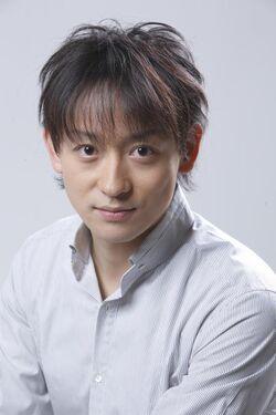 Yamamoto Koji2