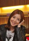 Yoon Se Ah16