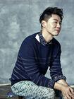 Yun Jung Hoon12