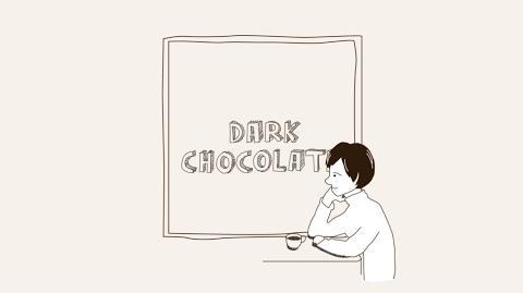 문킴 Moon Kim - Dark Chocolate MV
