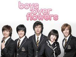 https://drama.fandom.com/es/wiki/Boys_Over_Flowers?file=BoysOverFlowers