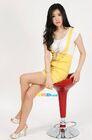 Chae Shi Hyun4