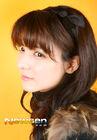 Fujii Mina5