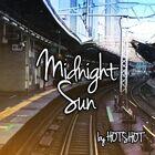 HOTSHOT - Midnight Sun