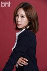Han Ye Won15
