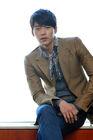 Hyun Bin15