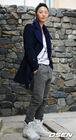 Jin Goo17