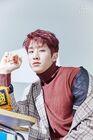 Jin Jin (1996)6