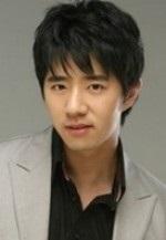Jo Sung Hee000