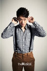 Jung Soon Won002