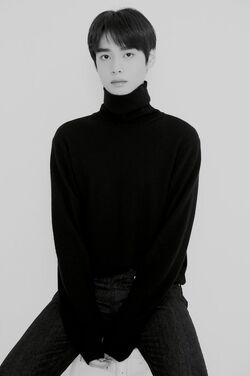 Jung Yoon Suk5
