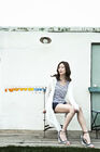 Kim Hyo Jin21