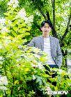 Kim Joon Han4