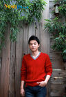 Kim Seung Soo2
