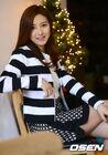 Kim So Eun31