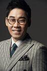Kim Yeon Woo2
